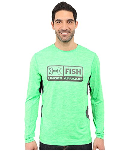 under armour fish - 6