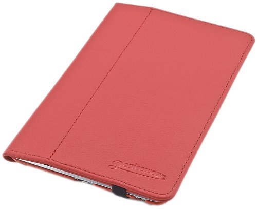 devicewear-the-ridge-red-vegan-leather-six-position-case-with-flip-stand-for-version-1-2012-nexus-7-