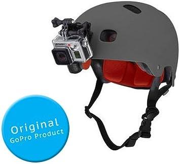 Hero 4 Camera Hero 2 Hero 3+ Black Hero 3 GoPro Styel Tripod Mount Adapter for GoPro Hero 1 Hero 3 Plus