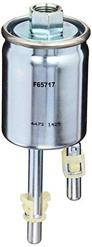 Purolator F65717 Fuel Filter