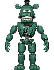 Funko 56184 Action Figure: FNAF Dreadbear- Dreadbear