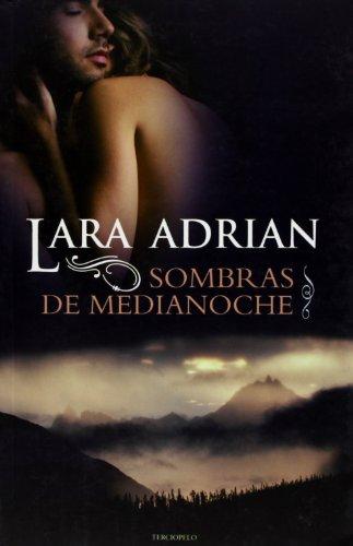 Descargar Libro Sombras De Medianoche Lara Adrian