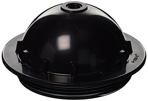 Hayward SX200K Dome Replacement for Hayward S200, S240 Serie