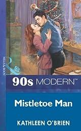 Mistletoe Man (Mills