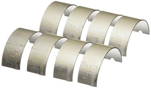 Sealed Power Bearings - Sealed Power 4-3310CPA Connecting Rod Bearing