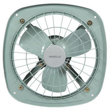 Exhaust Fan for the kitchen window
