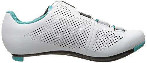 Fizik Shimano Modèle Blanc VTT 40 R4B 2018 Chaussures Chaussures Femme CHqfTpCnr