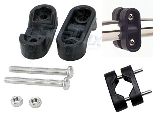 Most bought Boating Cabinet Hardware & Hinges