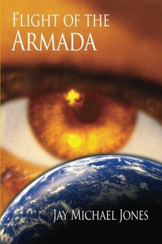 Flight of the Armada pdf epub