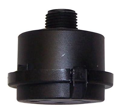 Campbell Hausfeld WL026100AV Filter- All Plastic 1/2