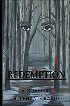 Redemption por Jean Holloway Gratis