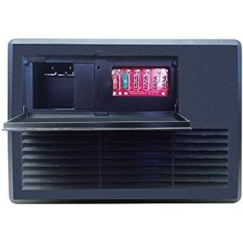 Amazon Com  Progressive Dynamics Pd2130 30 Amp Converter