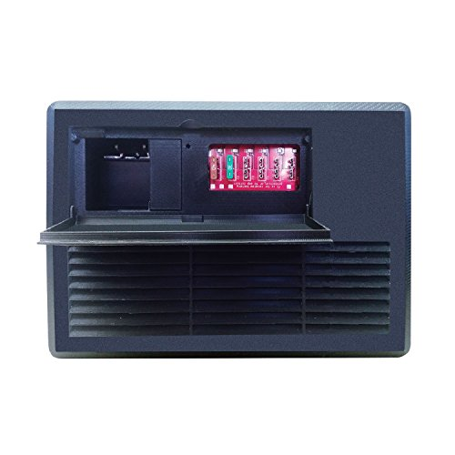 Progressive Dynamics PD4135KV Inteli-Power Converter with Built-in Charge Wizard Inteli Power Converter