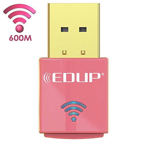 EDUP-Wifi-Adapter-AC