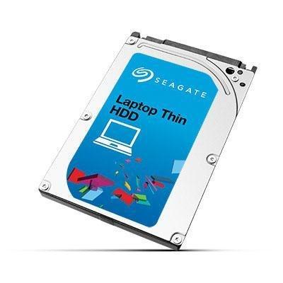 seagate-3tb-laptop-hdd-sata-6gb-s-128mb-cache-25-inch-internal-hard-drive-st3000lm016