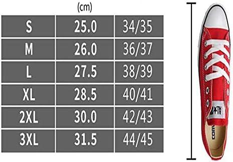 防水自転車オーバーシューズ 女性男性子どもアンチスリップ再利用可能なウォッシャブル雨雪のブーツカバーに防水レインブーツシューズカバー 屋外スポーツに適しています (色 : Black, Size : 40-41)