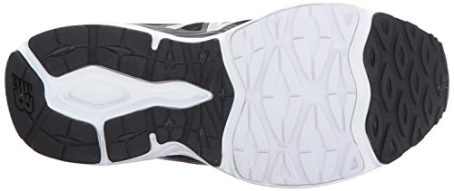 de Black Femme Fitness 680 New Noir Magnet Chaussures Balance ZPgqwxat