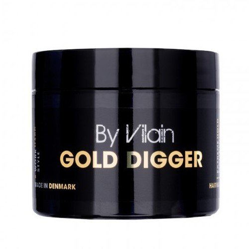 By Vilain Gold Digger by By Vilain