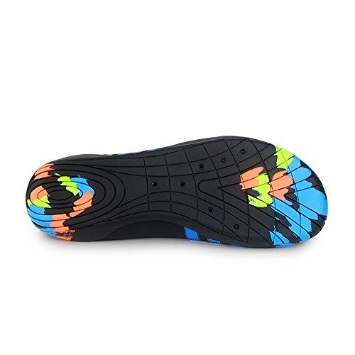 S de Yooeen Sport Chaussures Chaussures de Yooeen ggUzq