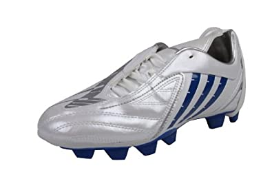 on sale c3836 59eaa buty piłkarskie adidas absolado ps trx fg 036910