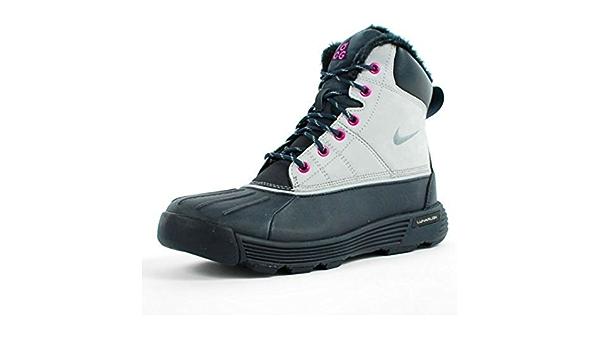 Amazon.com: Nike Womens Nike Lunarstorm