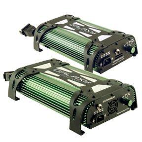 Galaxy Grow Amp 1000 Watt 600/750/1000/Turbo Charge - 240 Volt Only ()