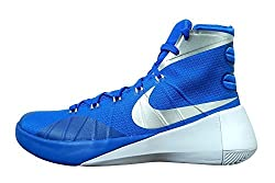 Nike Men's Hyperdunk 2015 Tb Basketball Shoes (13)