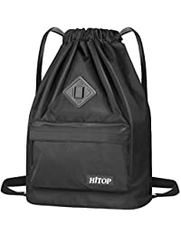 10556d6ad9a7 Drawstring Backpack