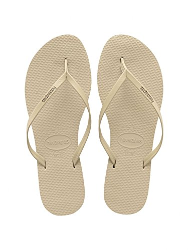 Havaianas You - Tongs - Sable