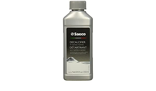Amazon.com: Saeco CA6700/47 Saeco Ca6700/47 Espresso Desca: Home Improvement