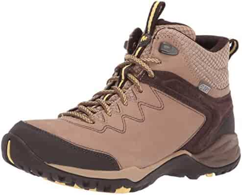 abbe726a Shopping Merrell - Boots - Shoes - Women - Clothing, Shoes & Jewelry ...
