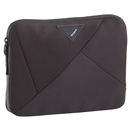 (Targus A7 Slipcase Designed to Protect 10.2-Inch Netbooks TSS109US (Black))