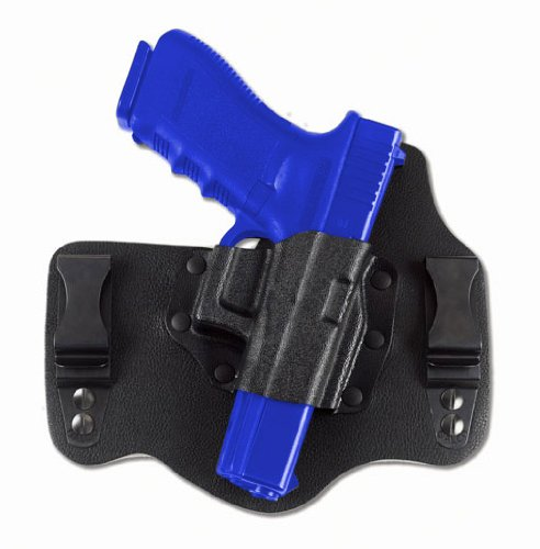 Galco KT2488 King Tuck IWB - In Outlets Phoenix Arizona