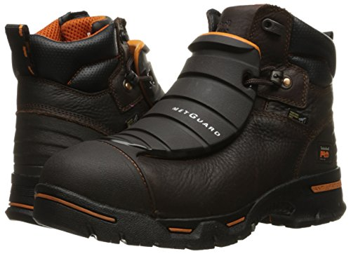 Pictures of Timberland PRO Men's Endurance 6
