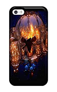4055490K253755500 star wars empire strikes back Star Wars Pop Culture Cute iPhone 5/5s cases