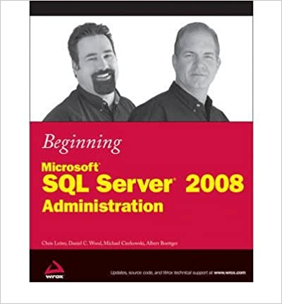 download основы цифровой техники 2007