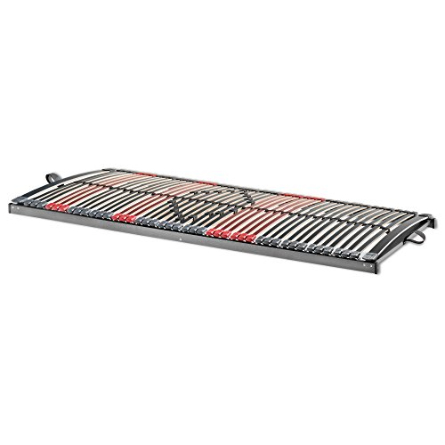 Betten-ABC-Max-Premium-NV-7-Zonen-Lattenrost-mit-44-Leisten-und-mittelzonenverstellung-Holz