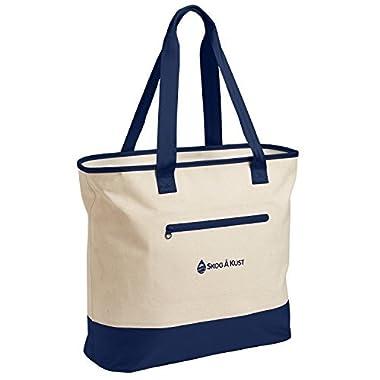 Såk Gear ToteSåk Waterproof & Airtight Tote Bag
