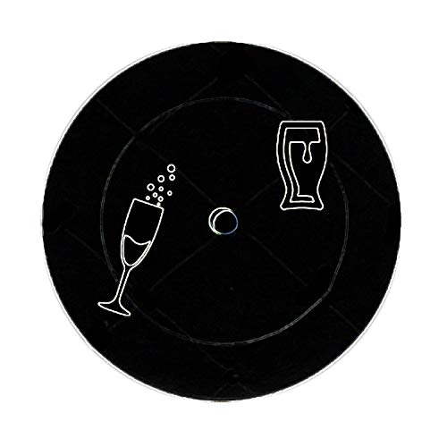 Champagne & Guinness (Album Sampler)