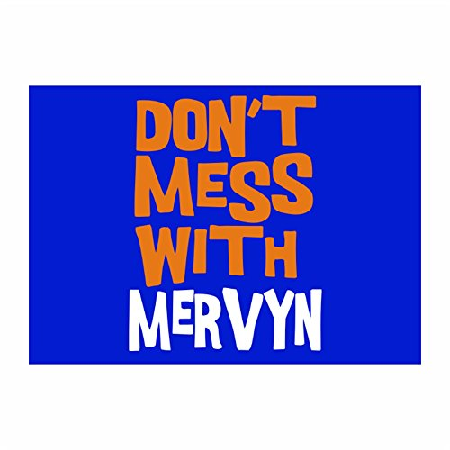 idakoos-dont-mess-with-mervyn-male-names-sticker-pack-x4