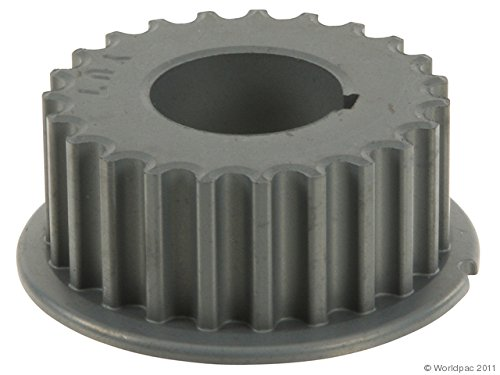 OES Genuine Crankshaft Gear - Mazda Miata Crankshaft