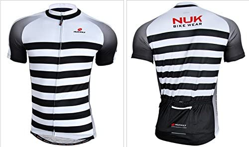 2015 Moda Jerseys ciclismo camiseta para hombre manga corta juego ...