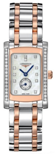 Longines-Dolcevita-Ladies-Watch-L51555897