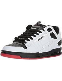 Mens Peril Skate Shoe · Osiris
