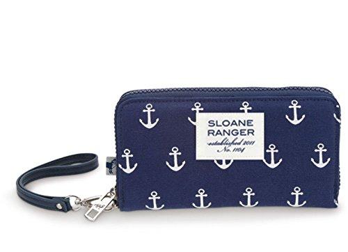anchor-smartphone-wallet
