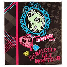Monster High Cosmetic Book, Baby & Kids Zone