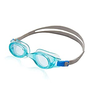 Speedo Unisex-Adult Swim Goggles Hydrospex Classic