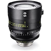Tokina KPC-3002E | Cinema Vista 50mm T1.5 Sony E Mount Lens Imperial