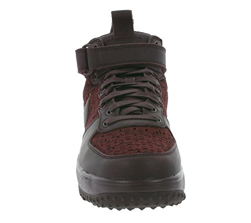 d41407d2e0d Galleon - Nike Womens Wmns LF1 Flyknit Workboot