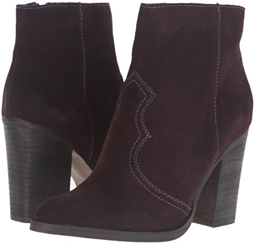 Dolce Vita Womens Caillin Ankle Bootie Shoes